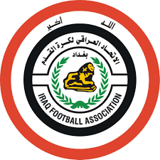 جدول مباريات الاسبوع في الدوري العراقي حسب توقيت مكه