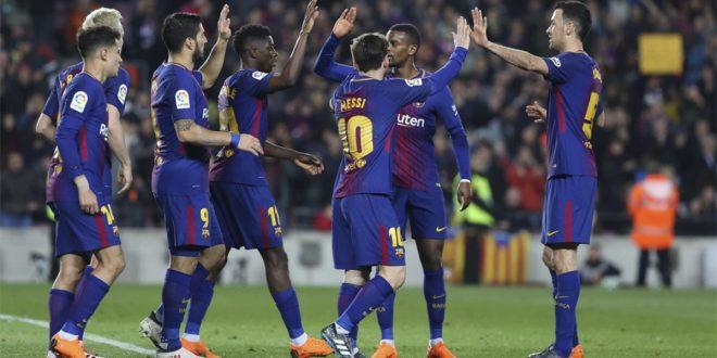 اخبار سوق الانتقالات برشلونة ، النجم السوبر لـ كوتينيو.. أرغب في أرتداء قميص برشلونة