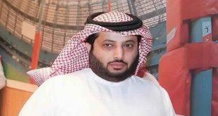 ردود فعل قوية بعد قرارات ال الشيخ التاريخية
