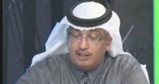 عبدالله المالكى