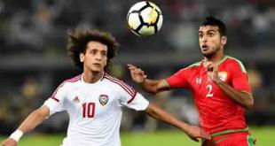 عمر عبد الرحمن عمورى