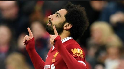 ! قائد ليفربول عن محمد صلاح وريال مدريد : تذكروا رونالدو