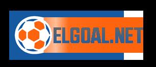 Elgoal | الجول | اخبار الدوري السعودي واخبار الرياضة العالمية