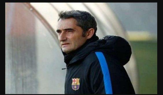 فالفيردى يستبعد ياري مينا من مباراة اتلتكو مدريد