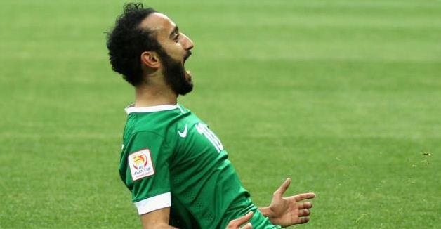 محمد السهلاوى