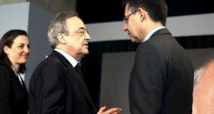 اخبار سوق الانتقالات برشلونة .. بارتوميو وبيريز