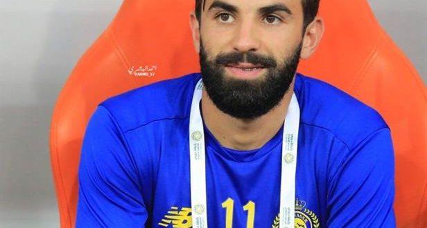 محمد فوزير