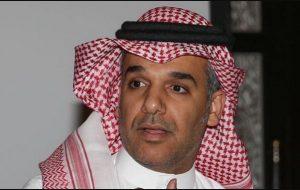 أول تعليق من ماجد النفيعي بعد خروج النادي الأهلي السعودي من دوري أبطال آسيا