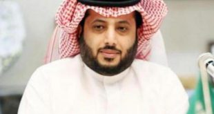 تركي ال الشيخ اخبار الدوري السعودي 21-5-2018