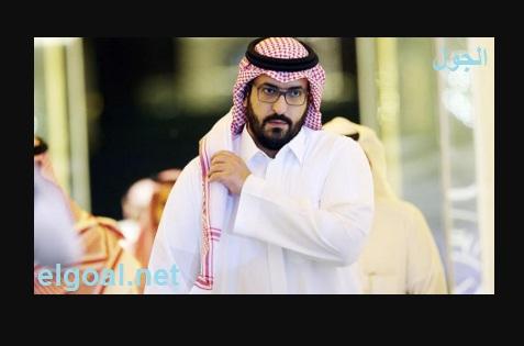 سعود ال سويلم 15-5-2018ذ
