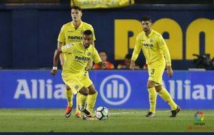 لمسات سالم الدوسري امام ريال مدريد، اخبار المحترفين السعوديين 20-5-2018