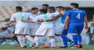 موعد مباراة السعودية وإيطاليا الودية المقبلة والقنوات الناقلة