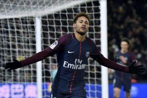 نيمار neymar 11-5-2018