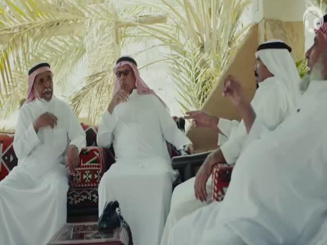 اعلان المنتخب السعودي