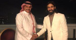 حسين عبد الغني ، احد