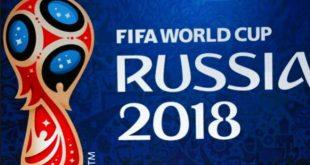ملخص مباريات اليوم حول العالم ، اهداف مباريات اليوم