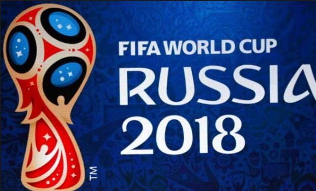 ملخص مباريات اليوم في كأس العالم 2018 ،اهداف مباريات اليوم