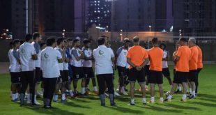 اخبار الدوري السعودي ، بيدرو نجم أسبانيا يقترب من الشباب