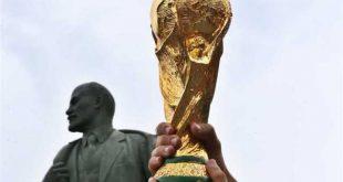 اخبار الرياضة العالمية .. رسميا - فيفا يعلن تشكيل الأفضل بكأس العالم.. يضم باولينيو ونيمار