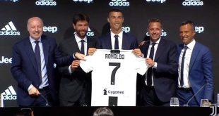 اخبار-رونالدو-..-رونالدو-يبيع-ممتلكاته-في-مدريد