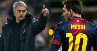 اخبار سوق الانتقالات برشلونة ومانشستر يونايتد يتفقان علي الصفقة القنبلة في الميركاتو