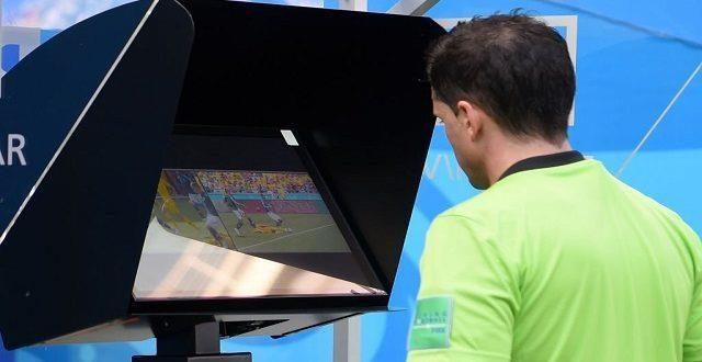 تقنية الفيديو