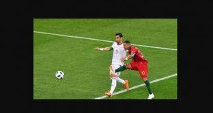 فيديو .. أجمل أهداف كأس العالم روسيا 2018