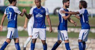 الدوري السعودي ينطلق غدًا بإقامة 3 مباريات