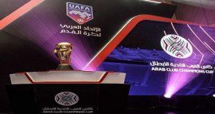 تقديم موعد مباراة الذهاب بين الاتحاد السعودي والوصل الإماراتي