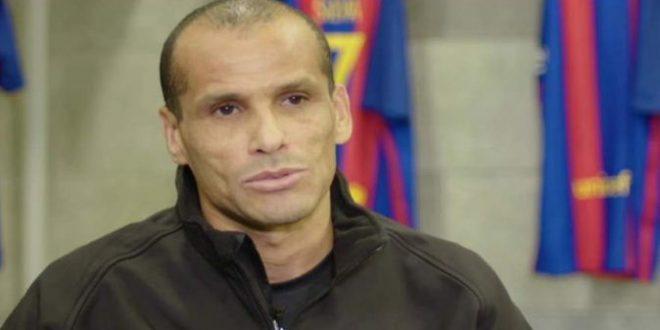 ريفالدو ينصح برشلونة بعدم ضم بوجبا