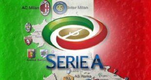 عملاق ايطاليا قد يخطف هدف برشلونة مجاناً بسبب الاسطورة !