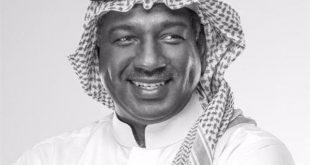ماجد عبدالله يرد على مبادرة مجلس إدارة نادي الاتحاد