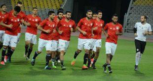 نادر السيد يرشح هؤلاء لتدريب المنتخب المصري