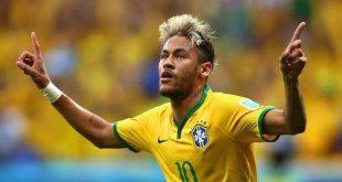 البرازيل تستدعي كامل نجومها لمواجهة الأخضر والأرجنتين
