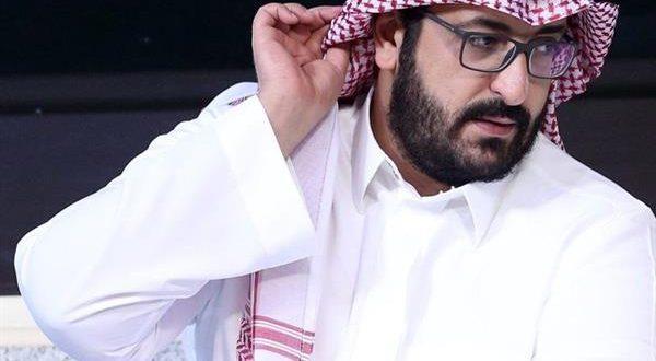 سعود ال سويلم.jpg 7-11