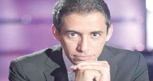 """اخر اخبار الدوري السعودي،الدورى السعودى،تعليق مثير من """"بتال القوس"""" على استقالة رئيس الأهلي """"ماجد النفيعي"""