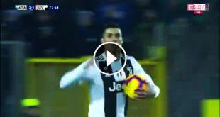 هدف-رونالدو-في-مرمى-اتالانتا-ronldo-goal-vs-atalanta