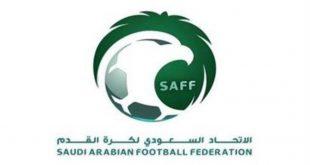 أحمد الفهيد يوجه رسالة لاتحاد كرة القدم: أنت معنا أم ضدنا؟