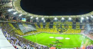 اخبار الدوري السعودي، بعد التعادل مع الشباب ، بيليتش يطالب جماهير الاتحاد بهذا الأمر، الدورى السعودى