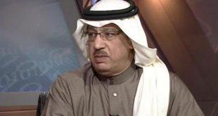 الدوري السعودي ، جمال عارف يوجه رسالة إلى إدارة الاتحاد بعد التعادل مع الشباب ، الدورى السعودى