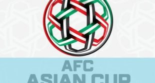 """اللجنة الإعلامية لبطولة أمم آسيا 2019 تستنكر ما بدر من معلق """"بي إن سبورت"""" حول مباراة السعودية وقطر"""