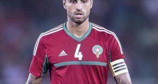 المغربي مروان ثالث الصفقات الأجنبية في الاتحاد