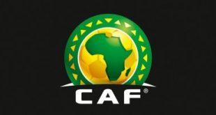 رسميا مصر تفوز بتنظيم امم افريقيا 2019 ، كاس الامم الافريقية 2019