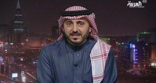 قصي الفواز.. سنناقش مستقبل بيتزي مع المنتخب السعودي.. وهذا موقفنا من مارفيك
