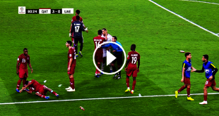 معلق-مباراة-قطر-والامارات