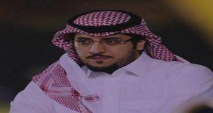 نائب رئيس النصر يبعث برسالة هامة للمعترضين عبر تويتر