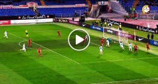 هدف-روما-الرائع-بعد-20-ثانية
