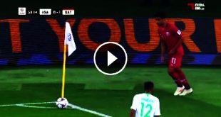 هدف-قطر-الملغي-في-السعودية