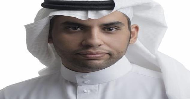 """الجديع تعليقاً على ما قاله """"ماجد عبدالله"""" هو أكثر من استفاد من قدرتهم على """"التضخيم"""