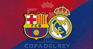 مشاهدة مباراة برشلونة وريال مدريد الكلاسيكو يلا شوت جوال و كورة اون لاين وكورة لايف